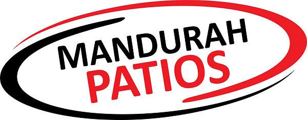 - Mandurah Patio_Logo jpeg.jpg