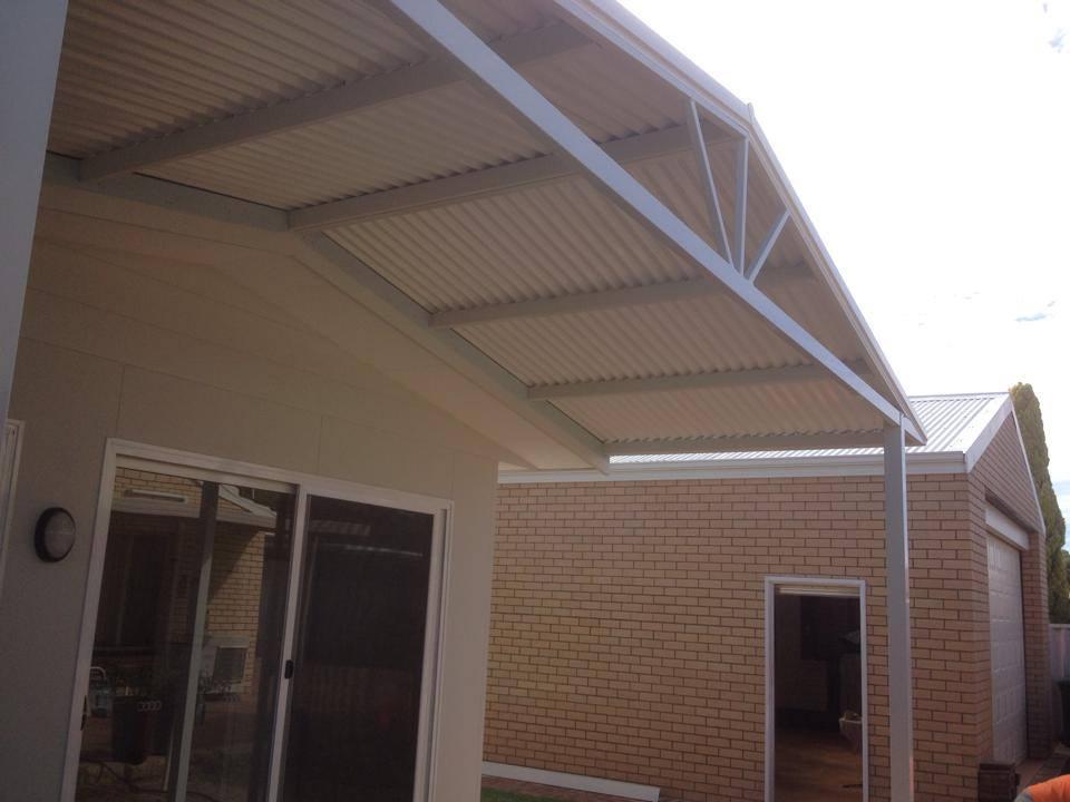 mandurahpatios.com, shed builders