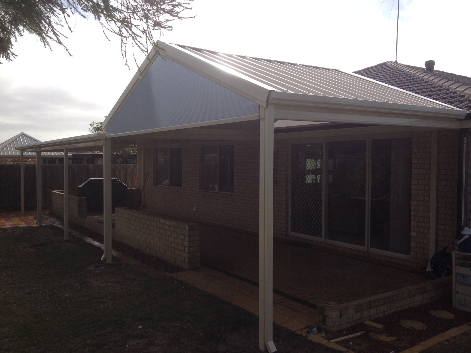 mandurahpatios.com, shed builders