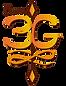 Logo 3G Transparente.png