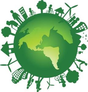 Green Industry; Lawn-Landscape-Golf, deemed essential!