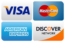 visa-mastercard-amex-discover-icon.png