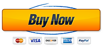 buy now (1).png