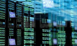 Diensten-DatabaseBeheer.jpg