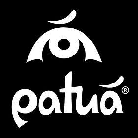 patualogo.jpg