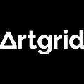 Artgrid-logo.png