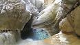 canyoning riolan abarouss canyoning proverdonactivités