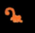 logo abarouss canyoning proverdonactivités