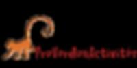 logo Abarouss Canyoning/ProVerdonActivités