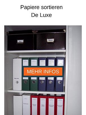 Papiere sortieren  De Luxe.JPG