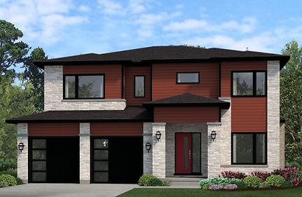 Dundas Str. - Maplewood_C - MJ20200715 E