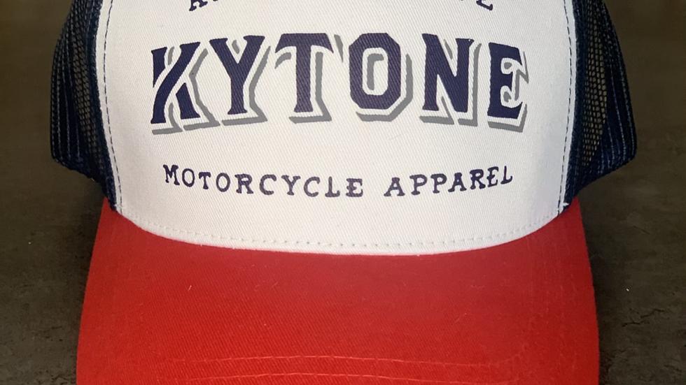 Casquette KYTONE
