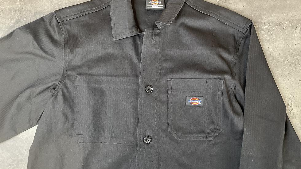 Funkley shirt DICKIES