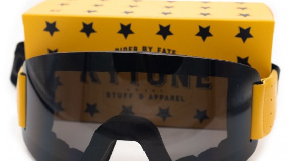 Masque Jake KYTONE