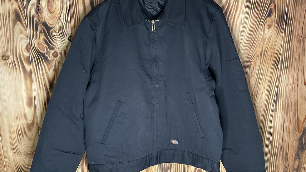Lined Eisenhover jacket DICKIES