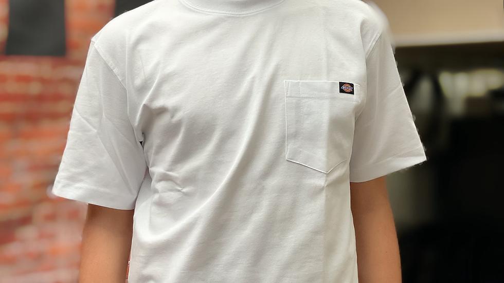 T-shirt Porterdale DICKIES
