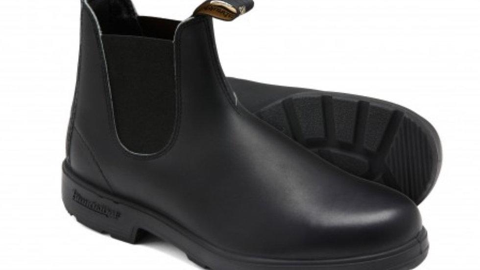 Blunstone Classic Chealse Boots