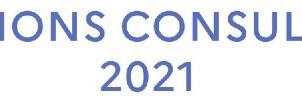 Soutien du PS/FFE à 47 listes pour les Consulaires 2021
