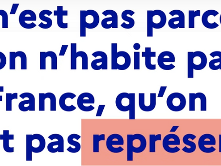 Élections des conseillers des Français de l'étranger et des délégués consulaires