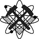Weldjt Logo.png