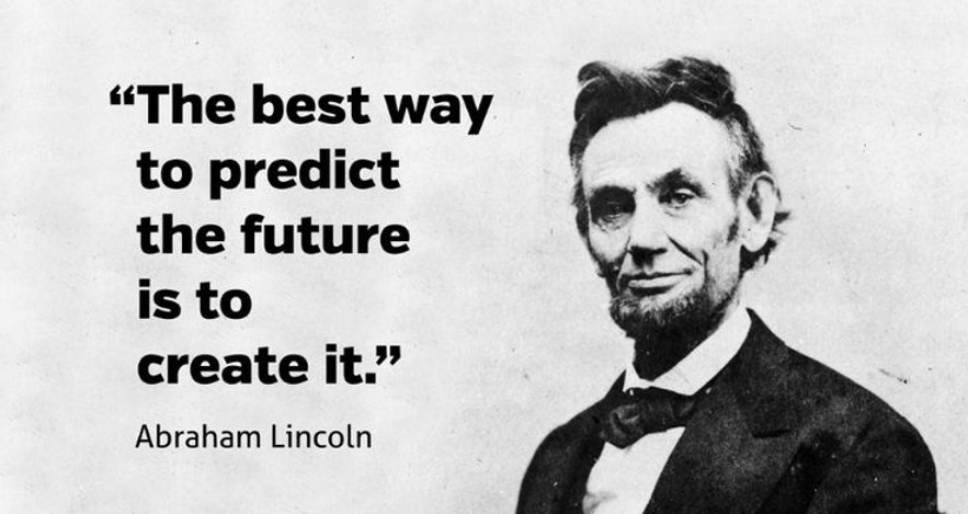 Leadership-Quotes-Lincoln-4.jpg