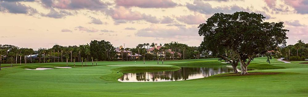 honda classic golf, pga tour, jack nicklaus course,