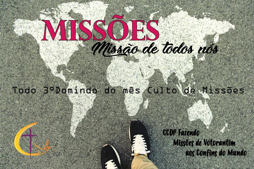 domingo_de_missões.png