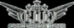 Logo COC - Vila Irineu