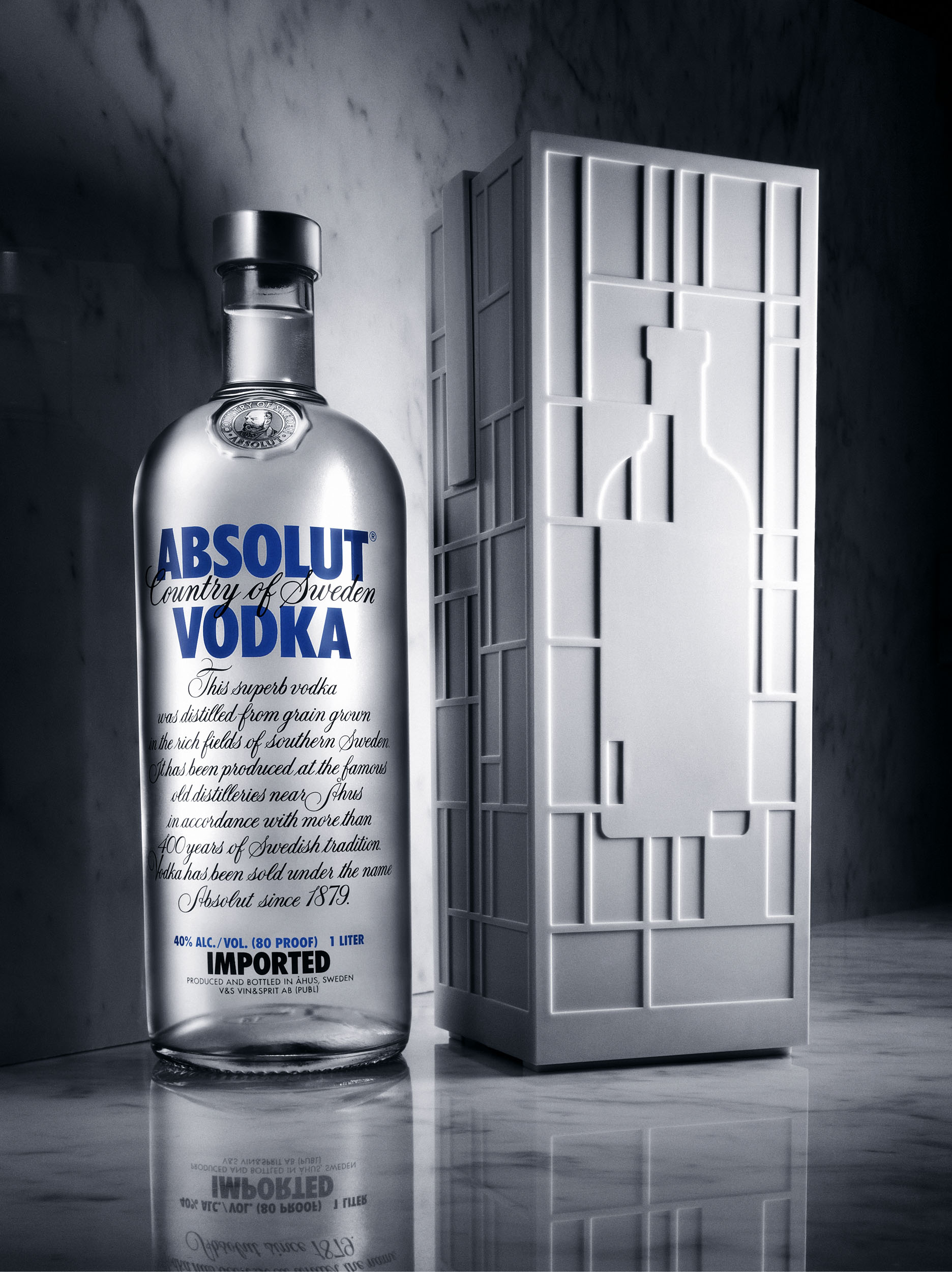 jensmortensen-absolut-vodka-c7630967