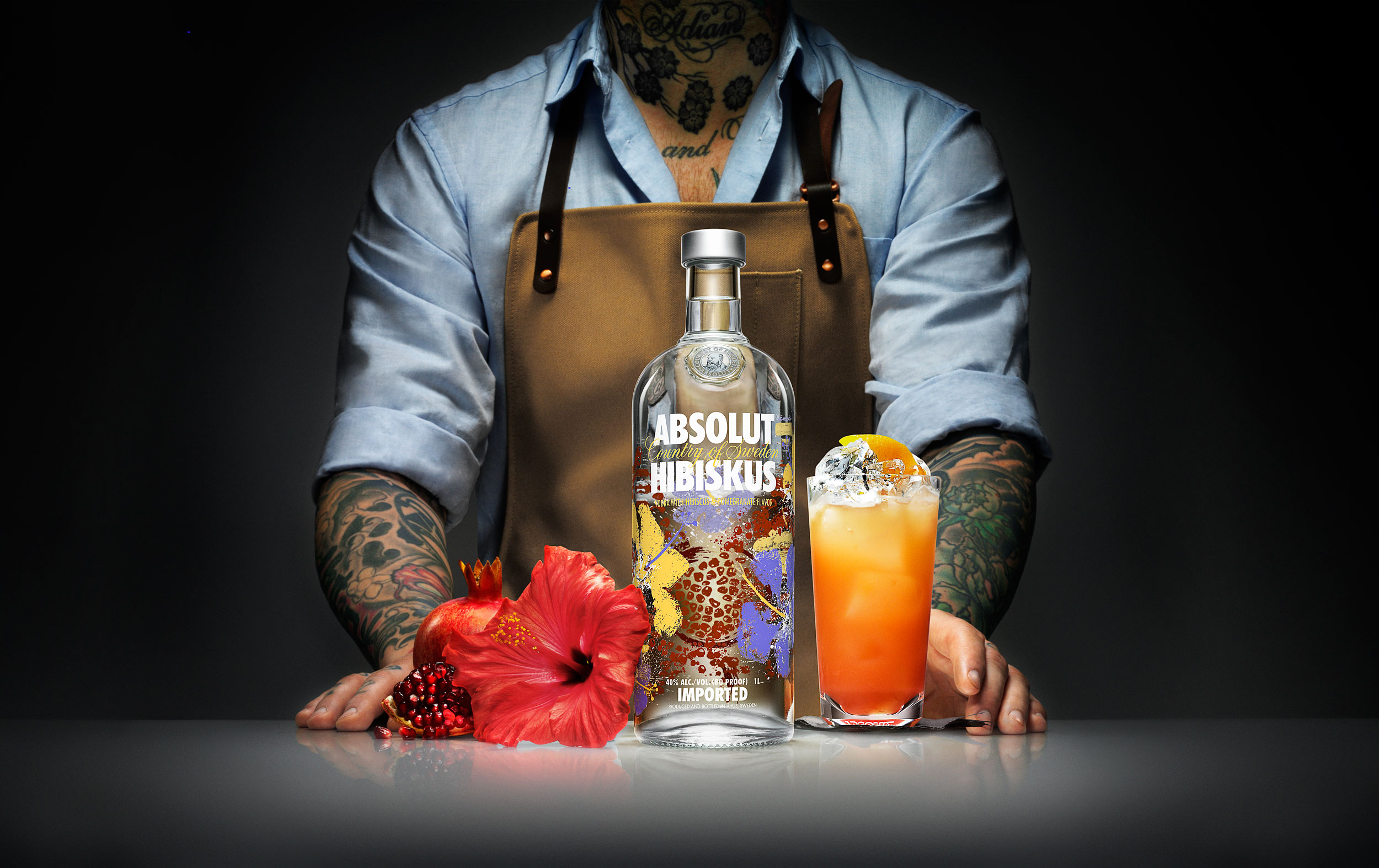 jensmortensen-absolut-vodka-0b137e9a
