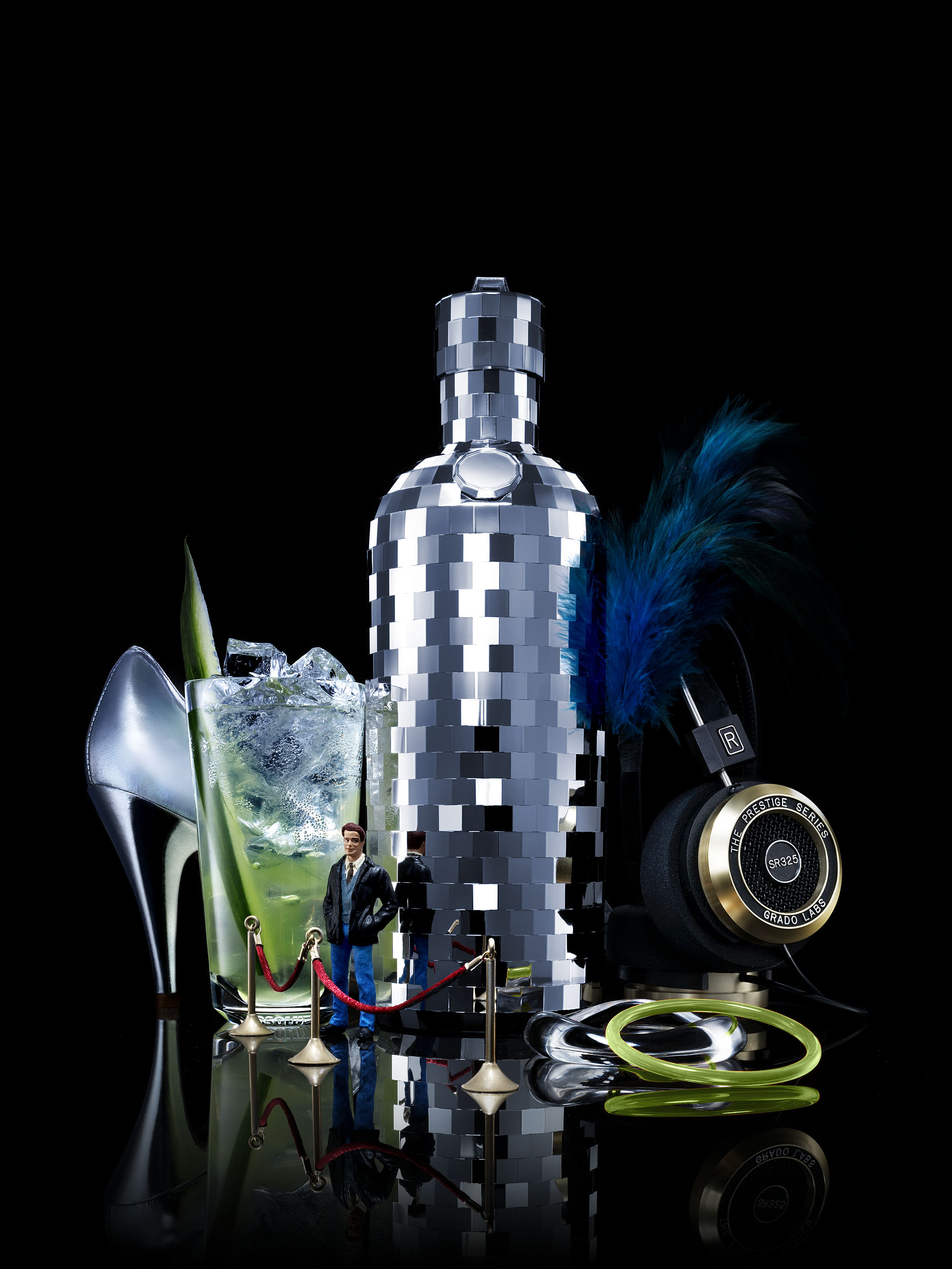 jensmortensen-absolut-vodka-1574a8fc