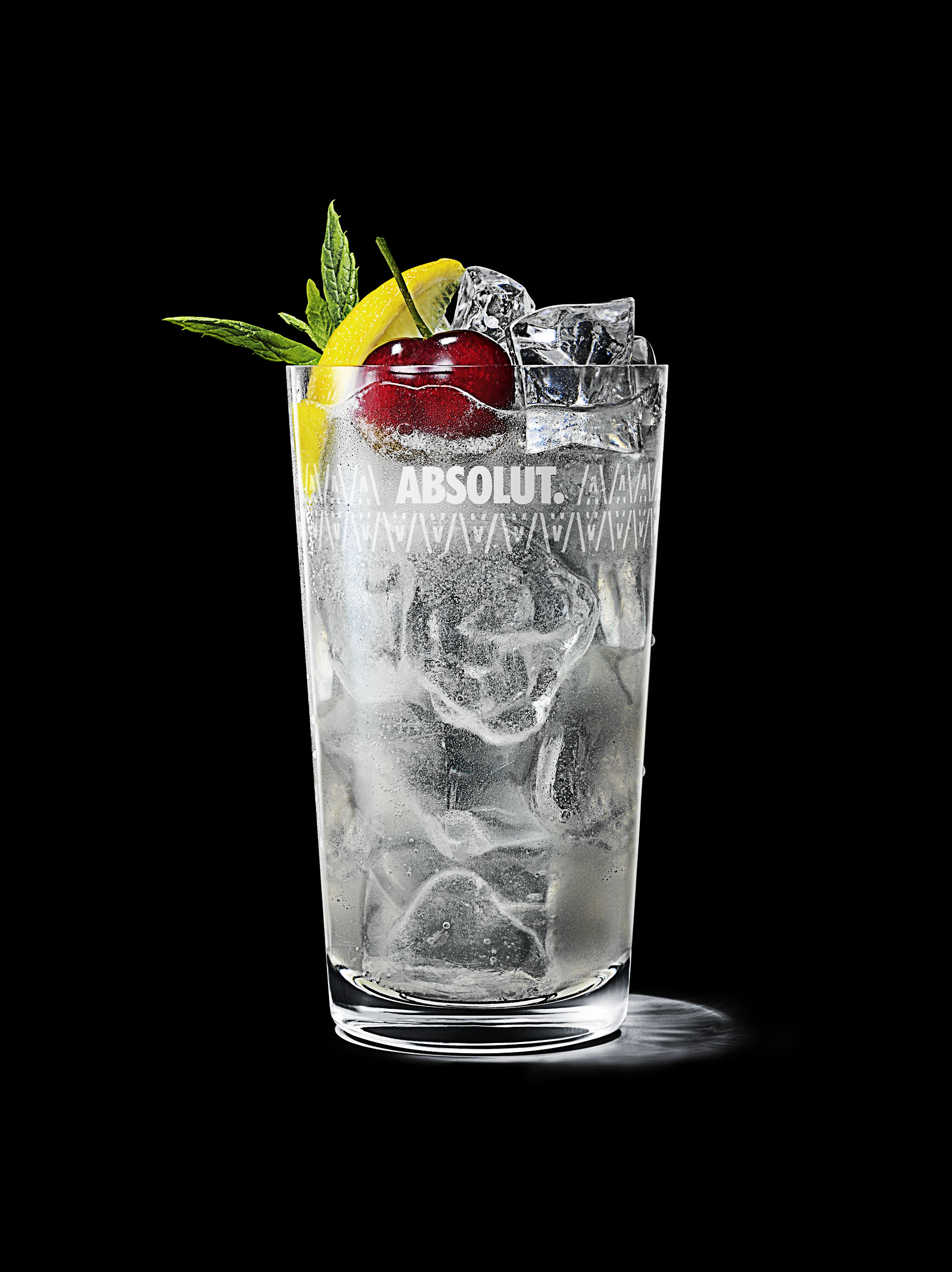 jensmortensen-absolut-vodka-6315f662