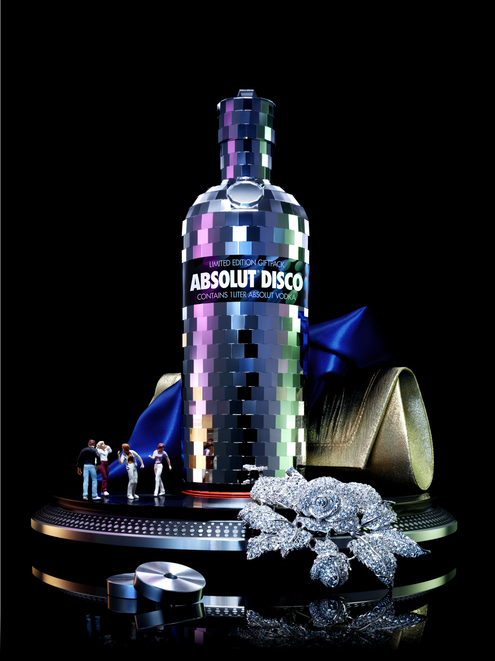 jensmortensen-absolut-vodka-04a29224