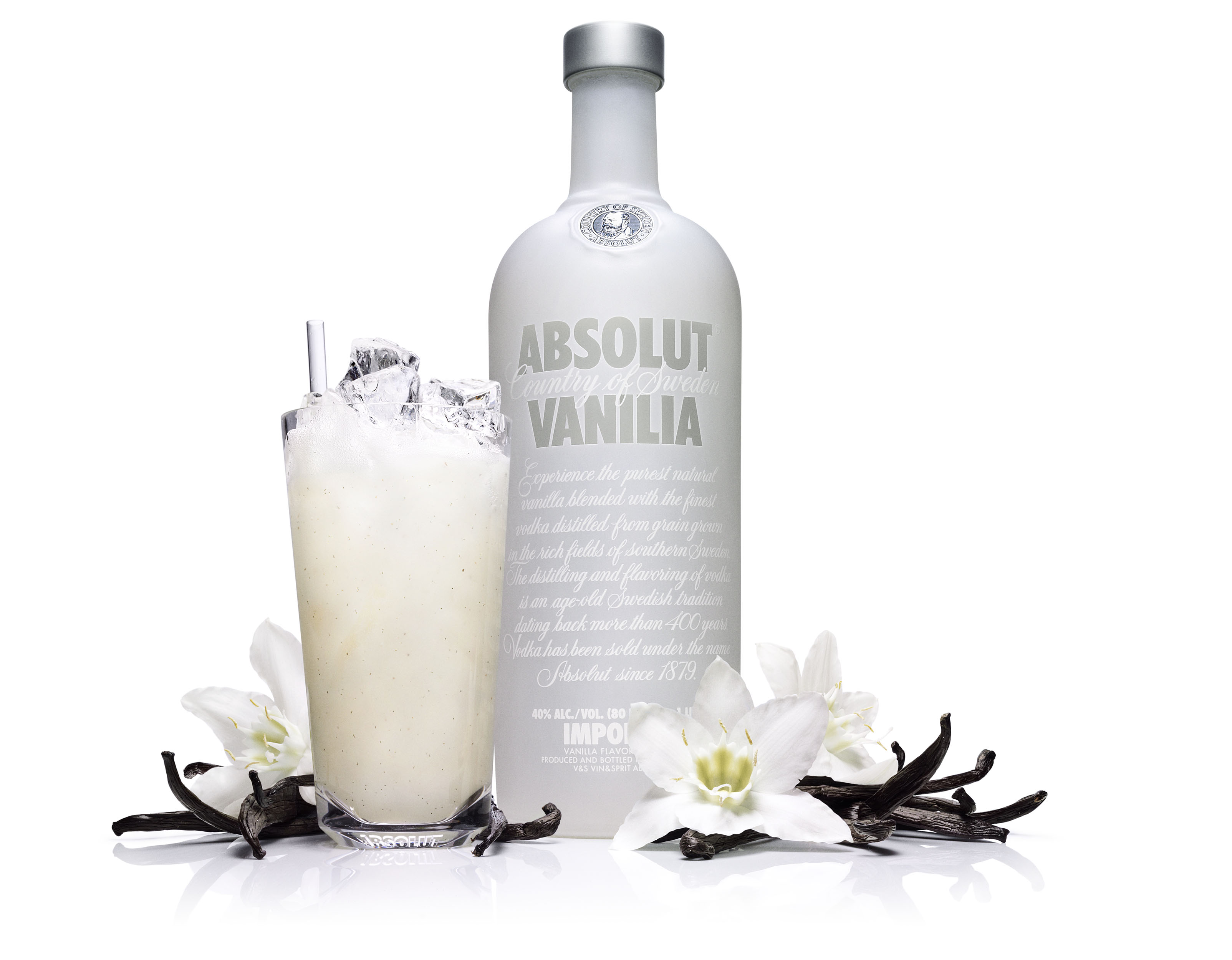 jensmortensen-absolut-vodka-cdaefb4c