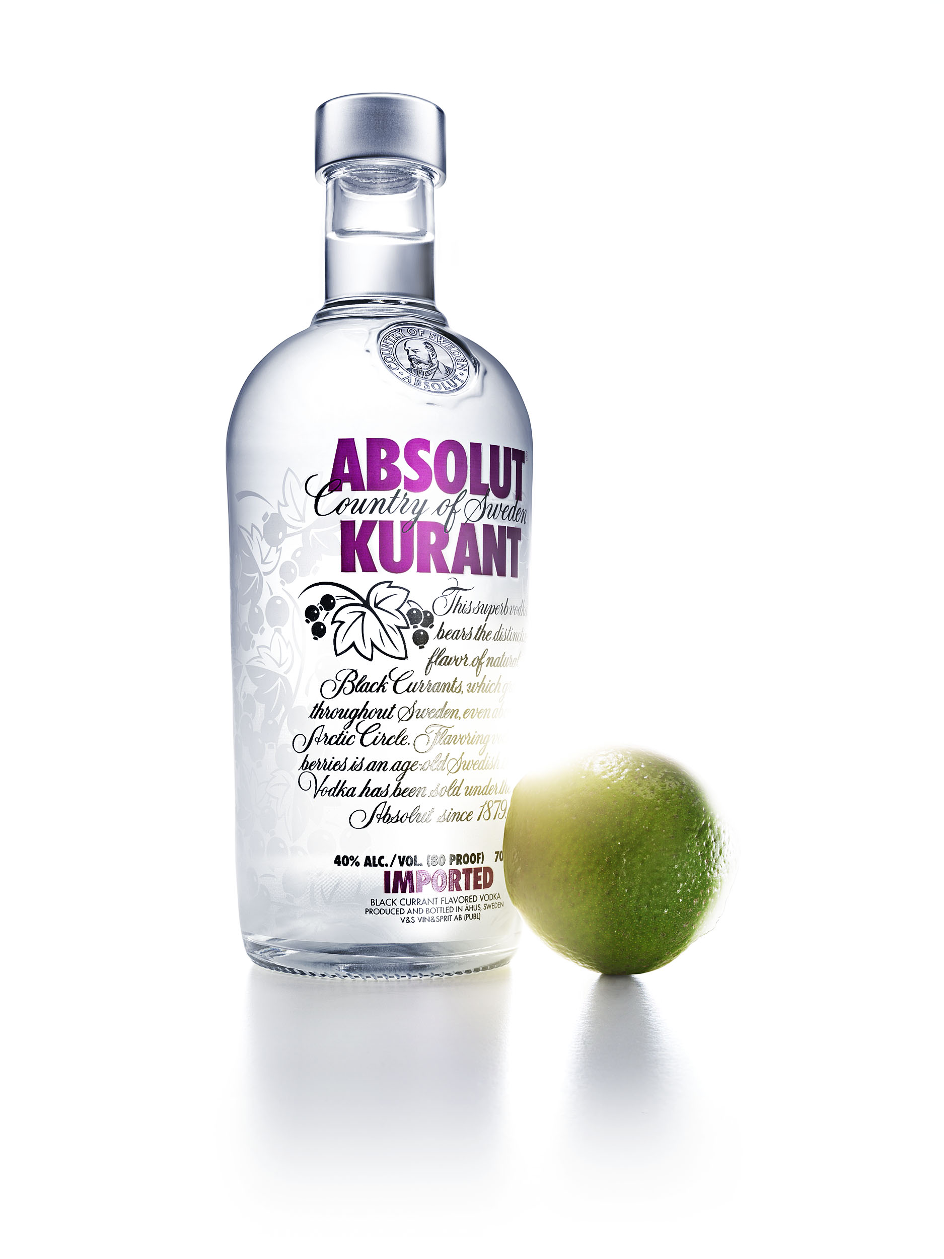 jensmortensen-absolut-vodka-fc0b57ca