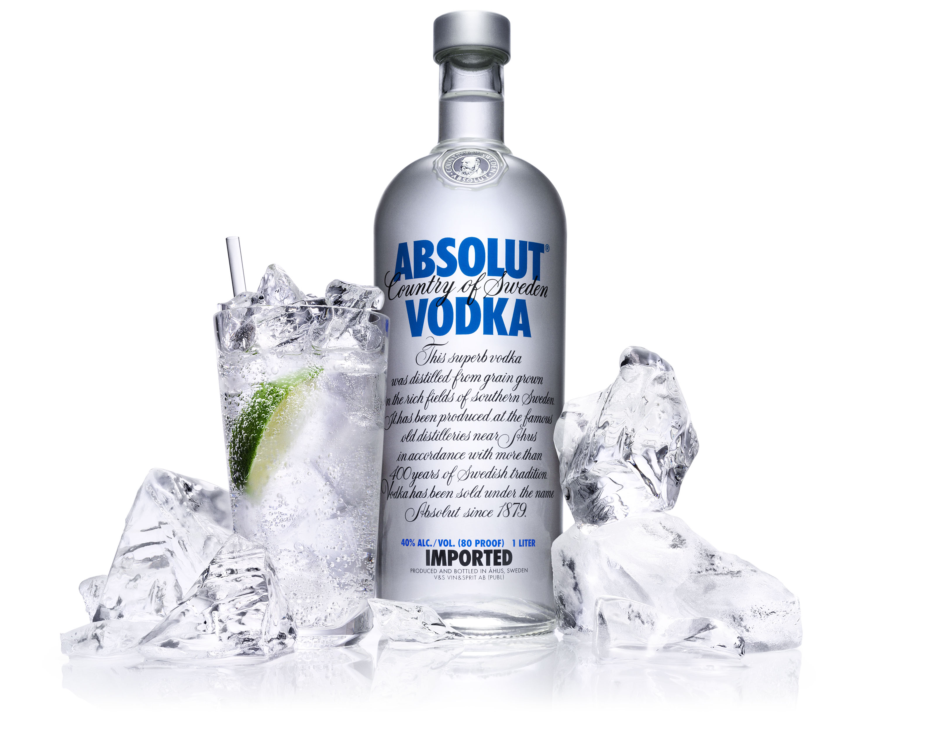 jensmortensen-absolut-vodka-be9c5ff8