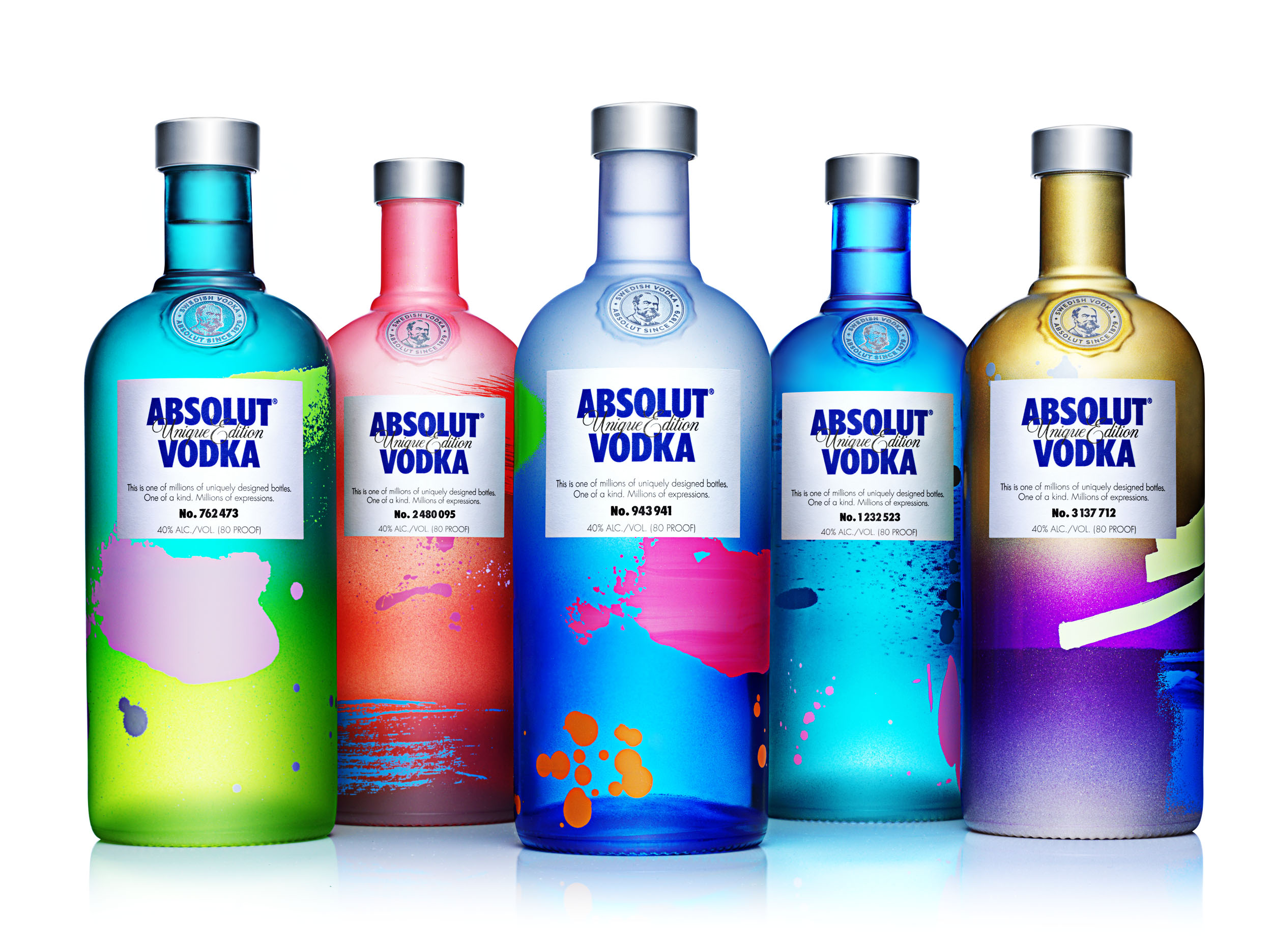 jensmortensen-absolut-vodka-f1a9ff1f