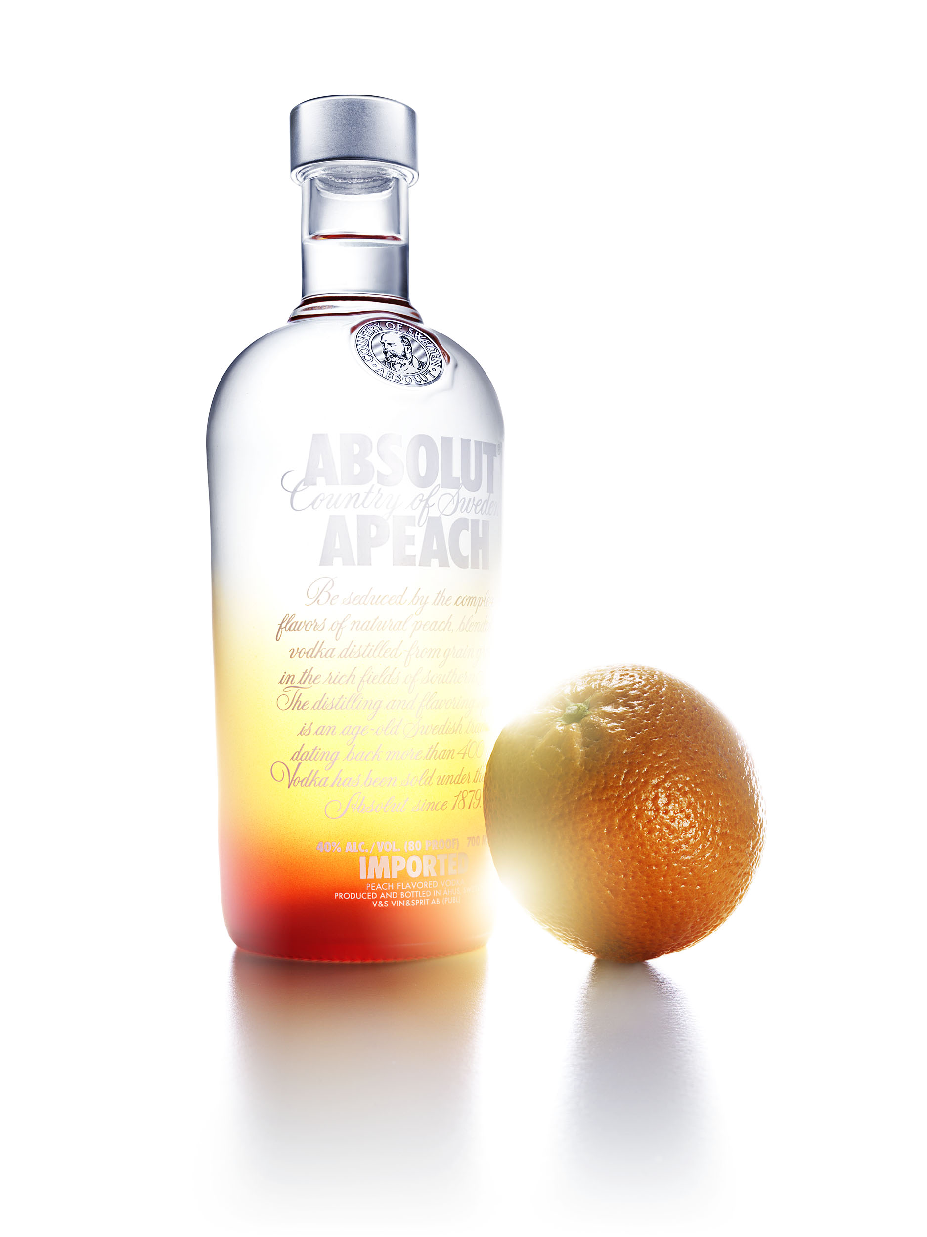 jensmortensen-absolut-vodka-8db79664