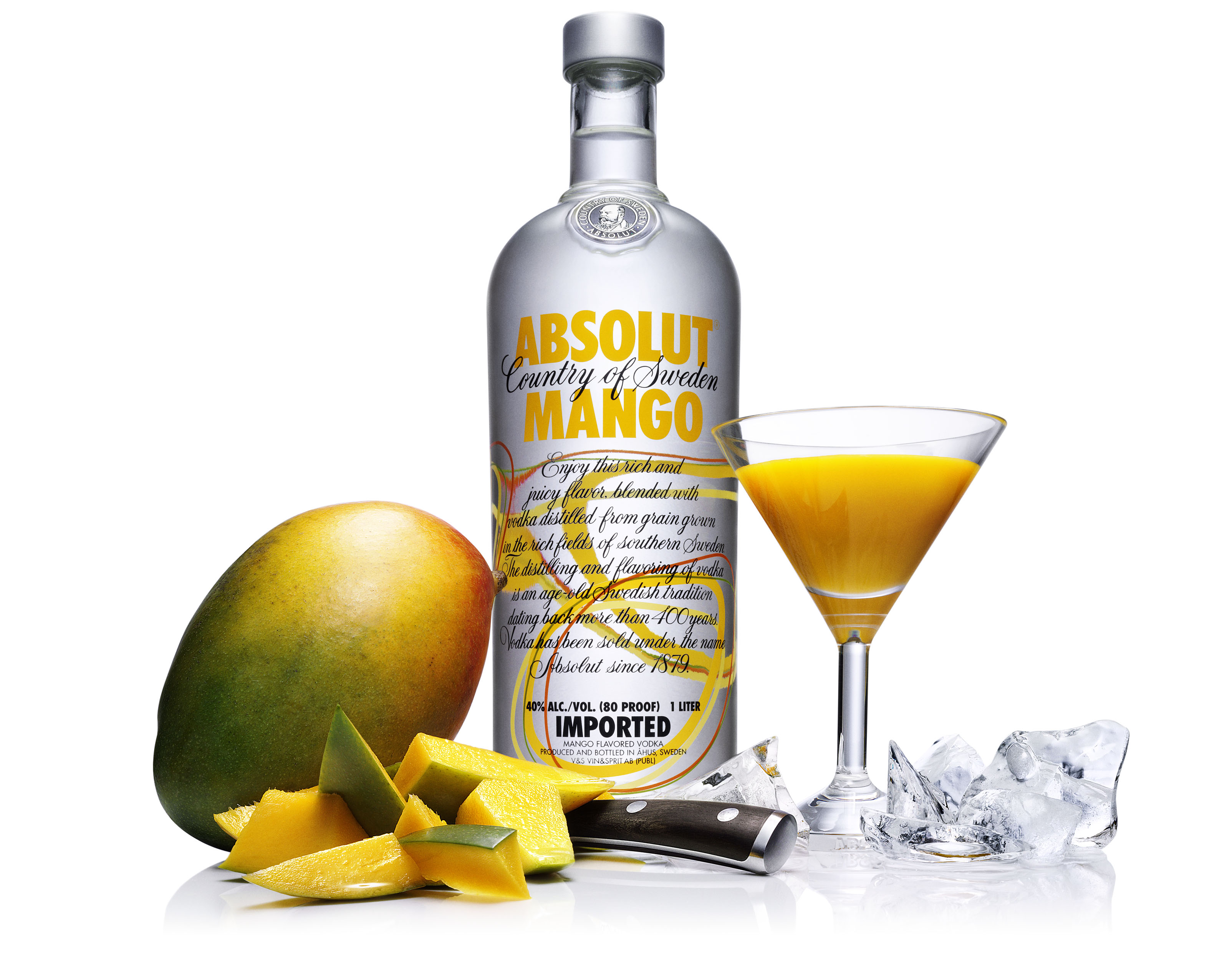 jensmortensen-absolut-vodka-c560ae06