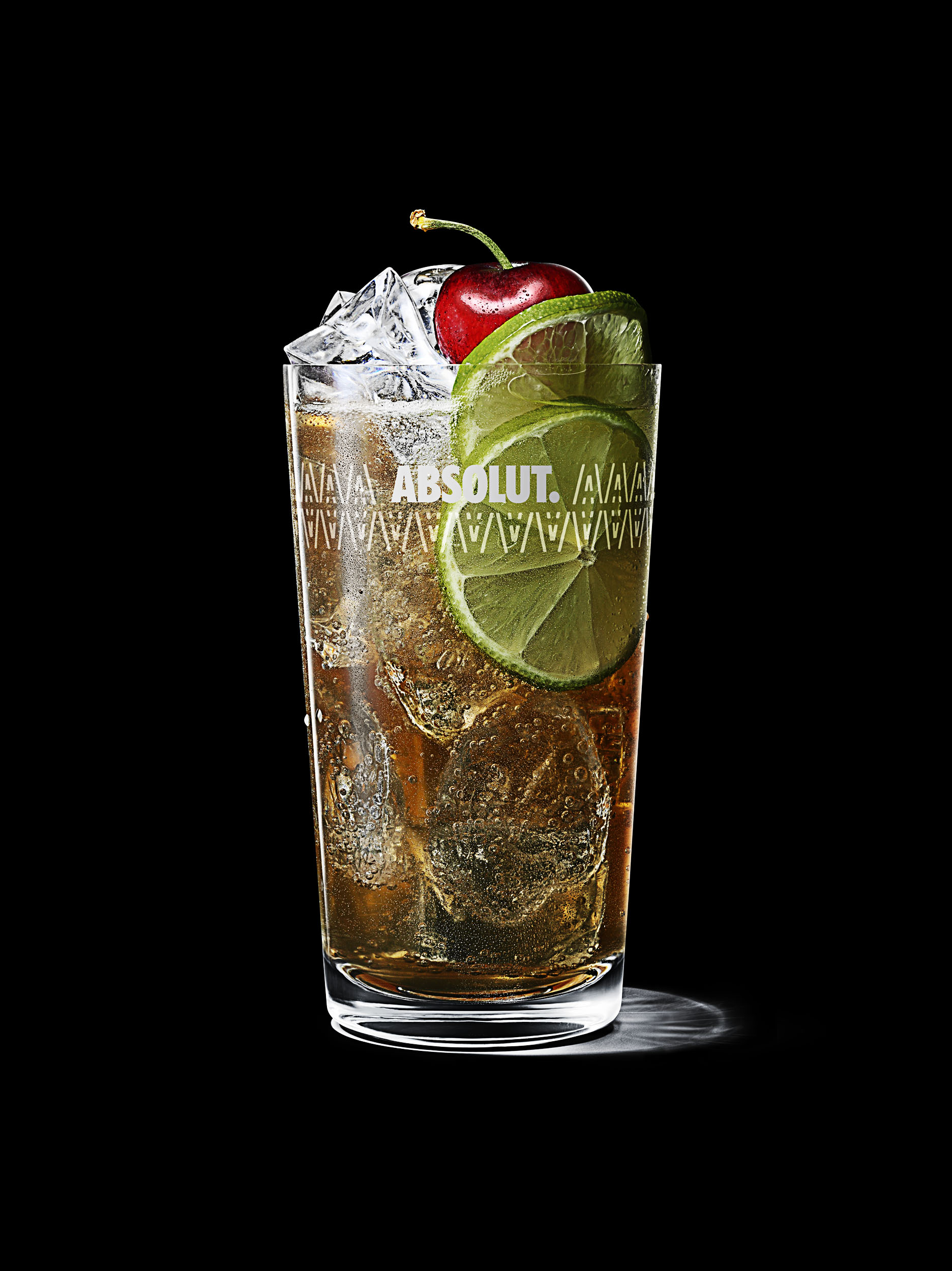 jensmortensen-absolut-vodka-7418ee38