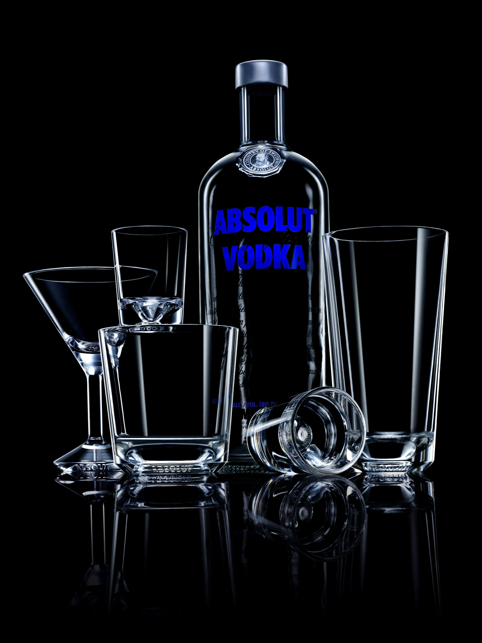 jensmortensen-absolut-vodka-4b7c1d2d