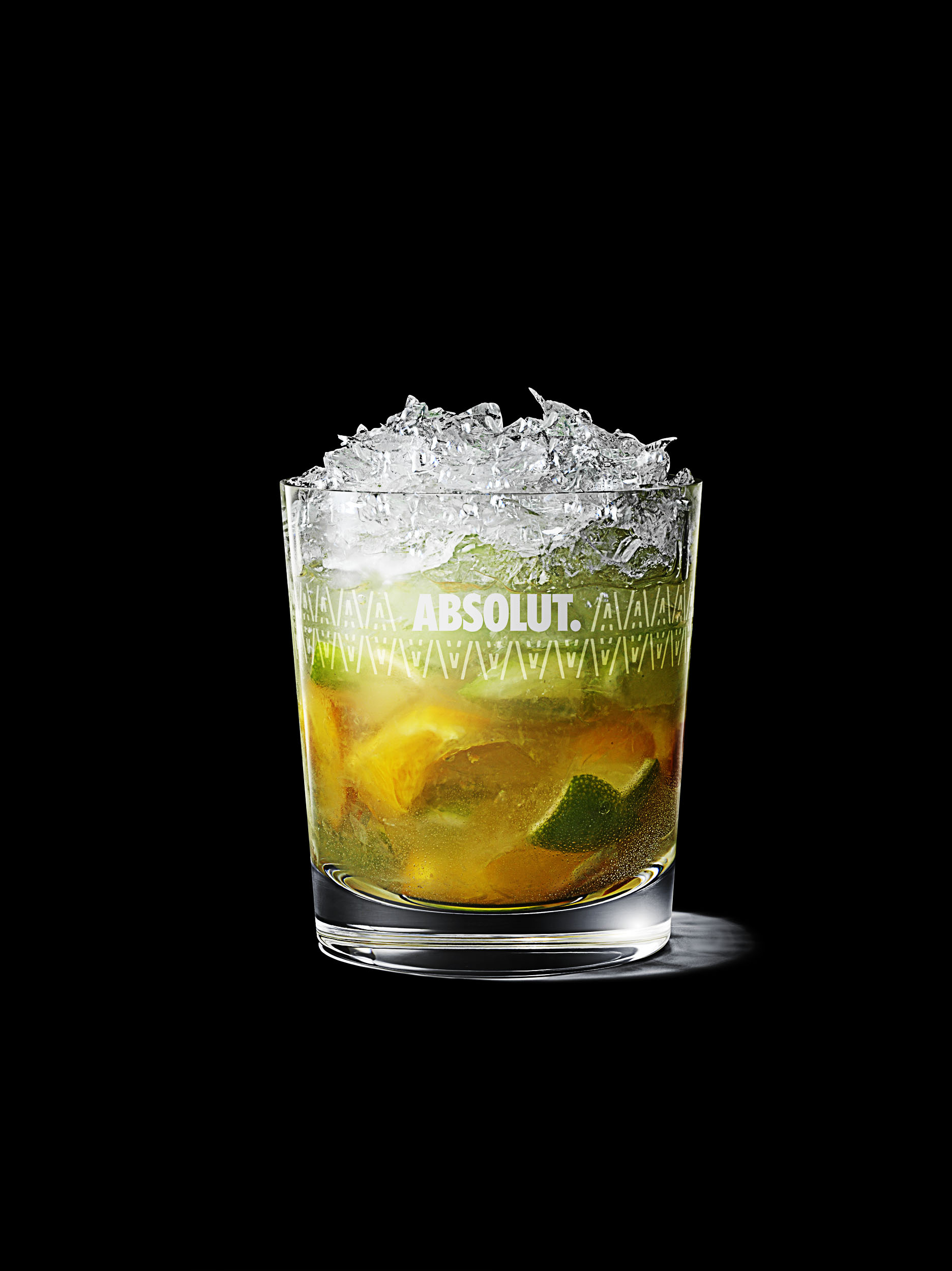 jensmortensen-absolut-vodka-063f75e4