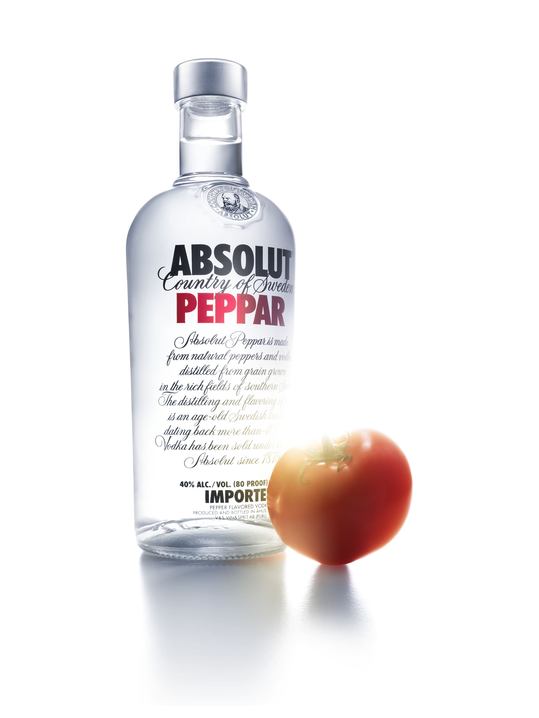 jensmortensen-absolut-vodka-b92cb66b