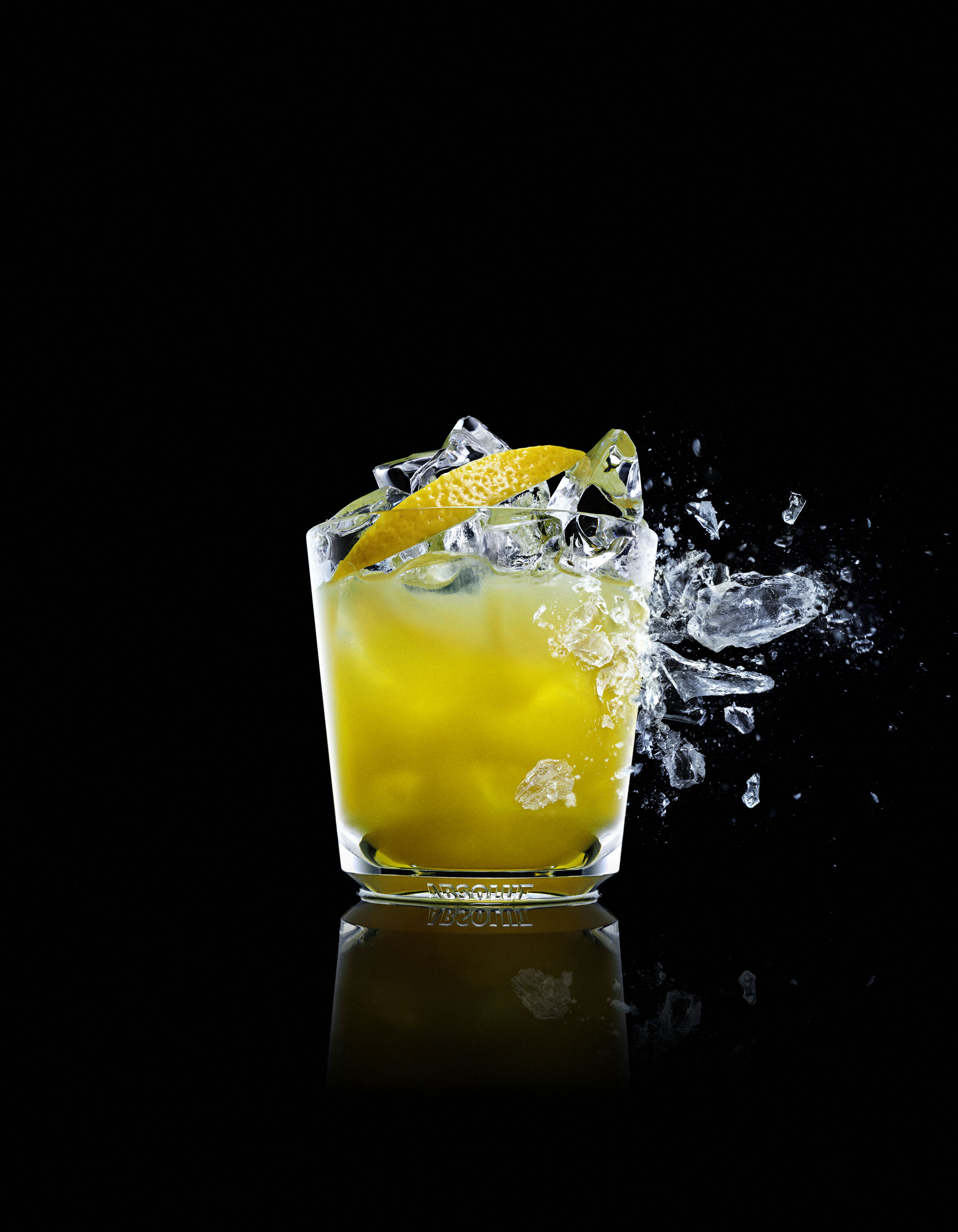 jensmortensen-absolut-vodka-6b20dea6