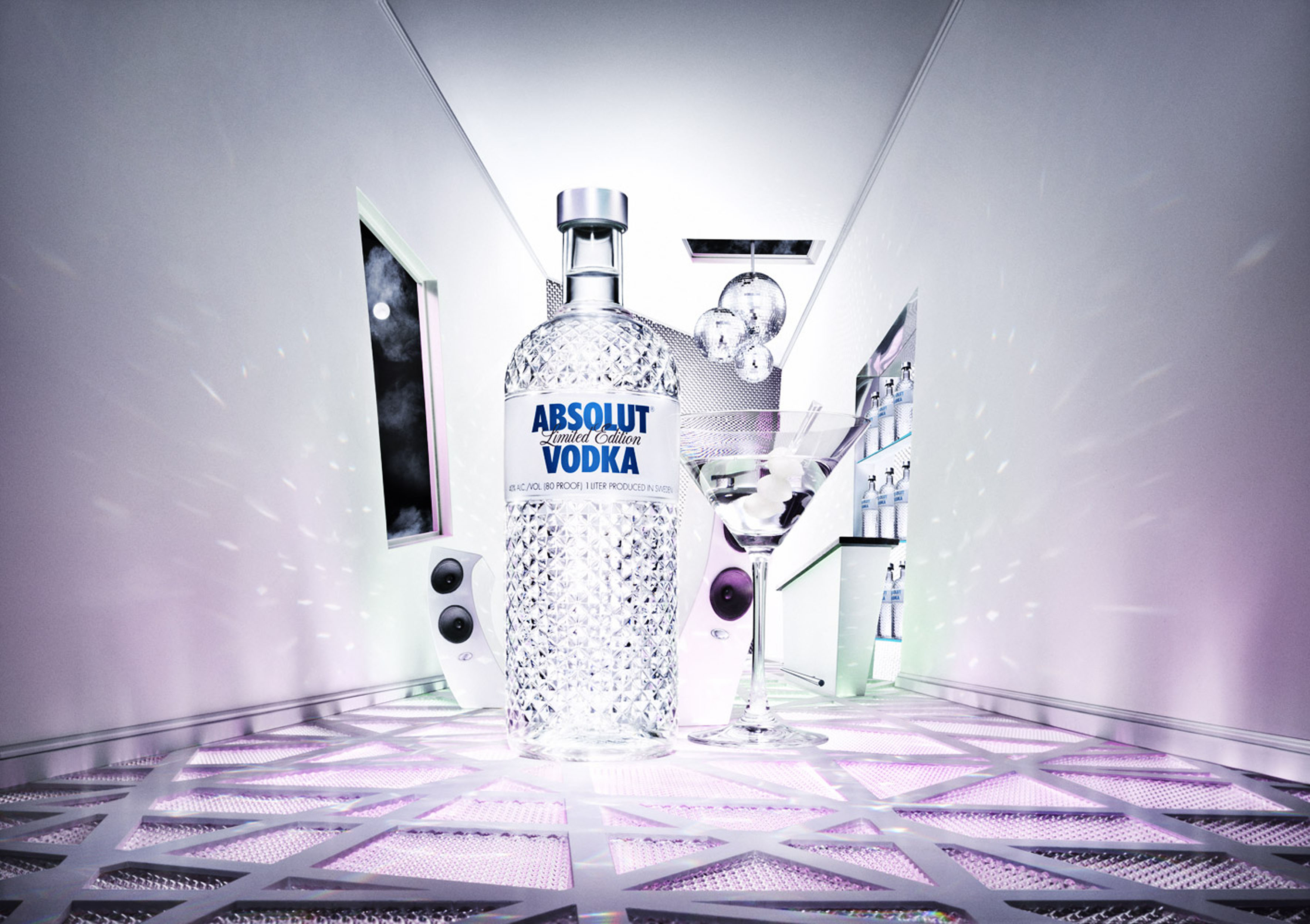 jensmortensen-absolut-vodka-376fdf87