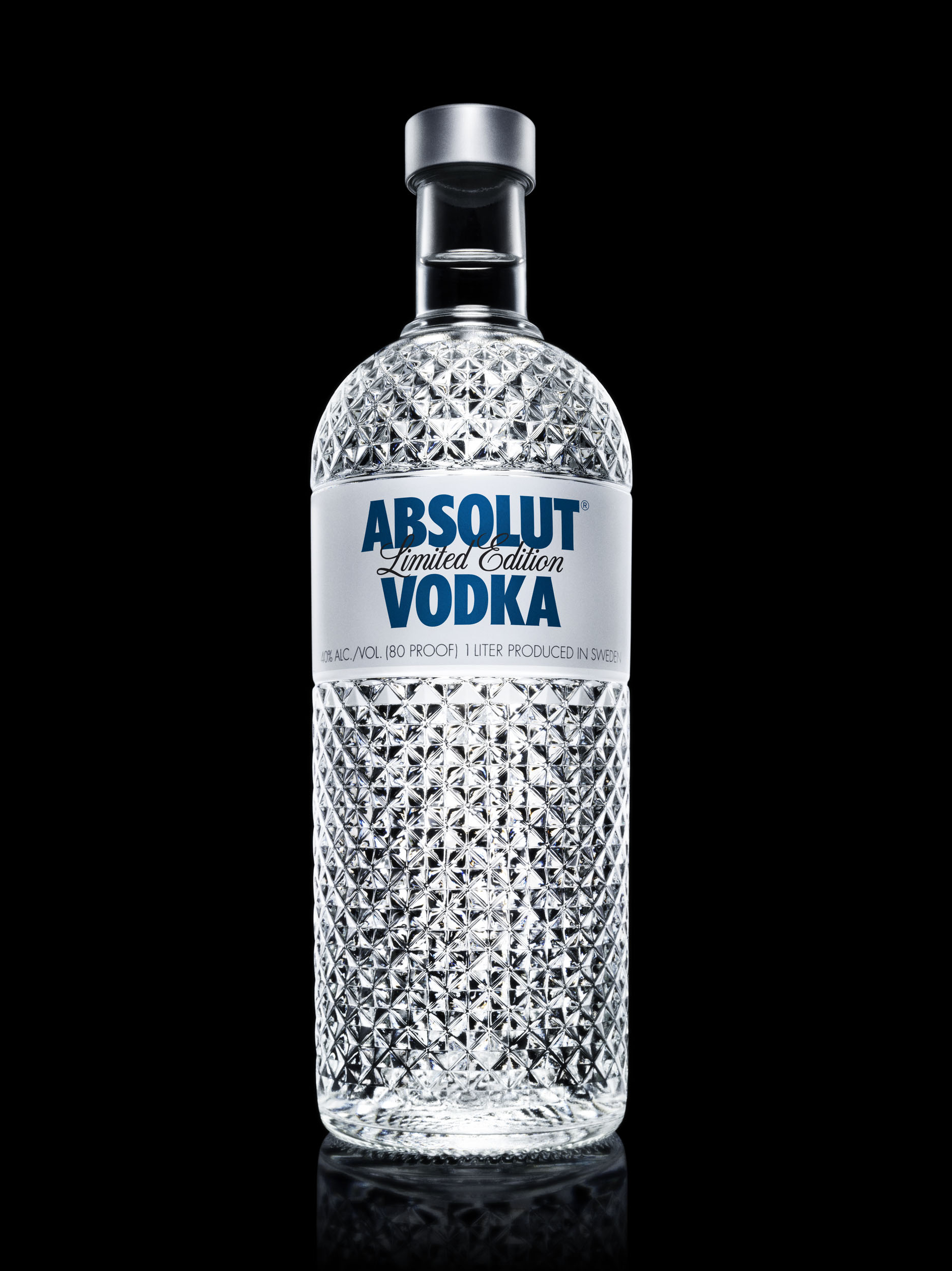 jensmortensen-absolut-vodka-cef9597a