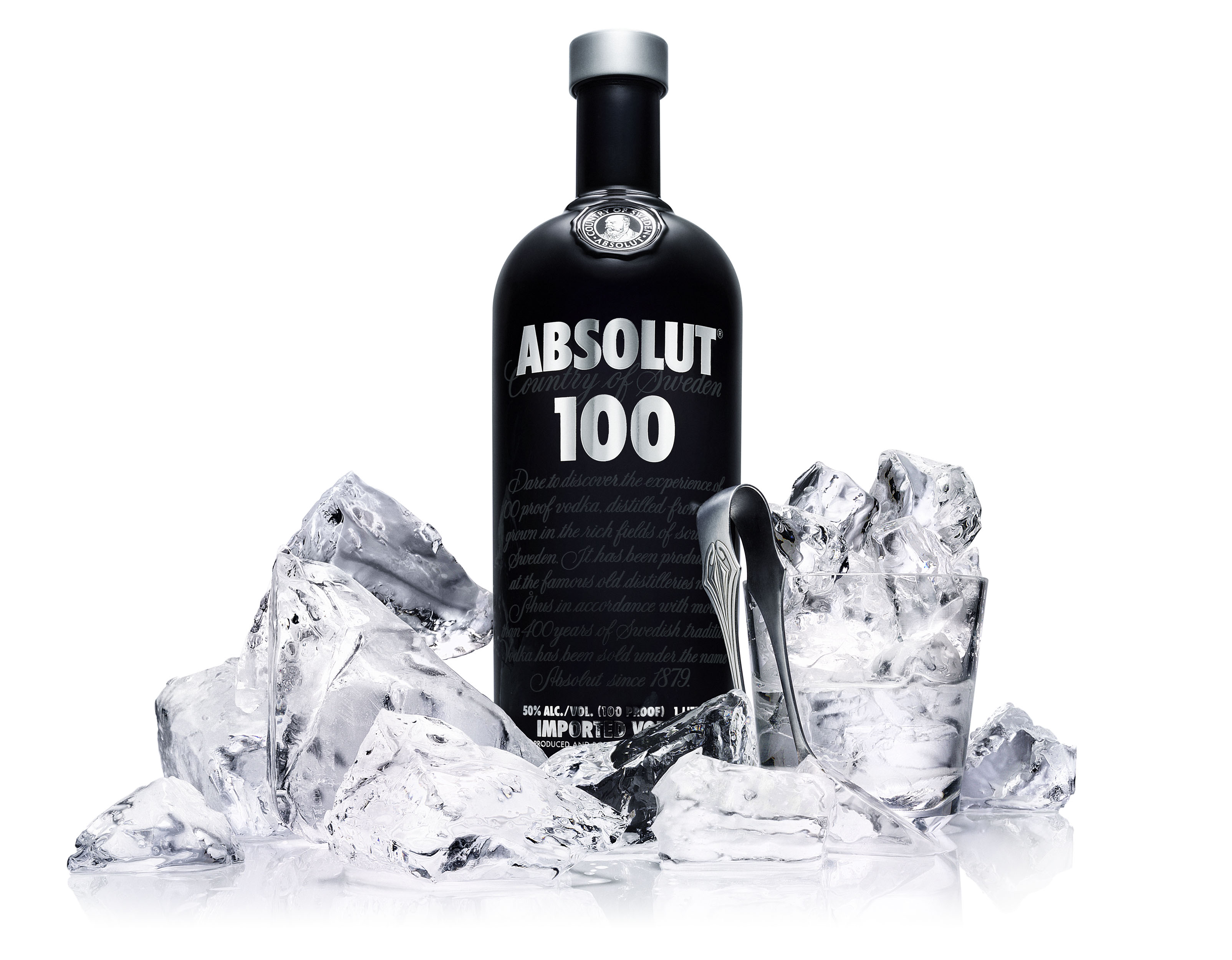 jensmortensen-absolut-vodka-7f6db083
