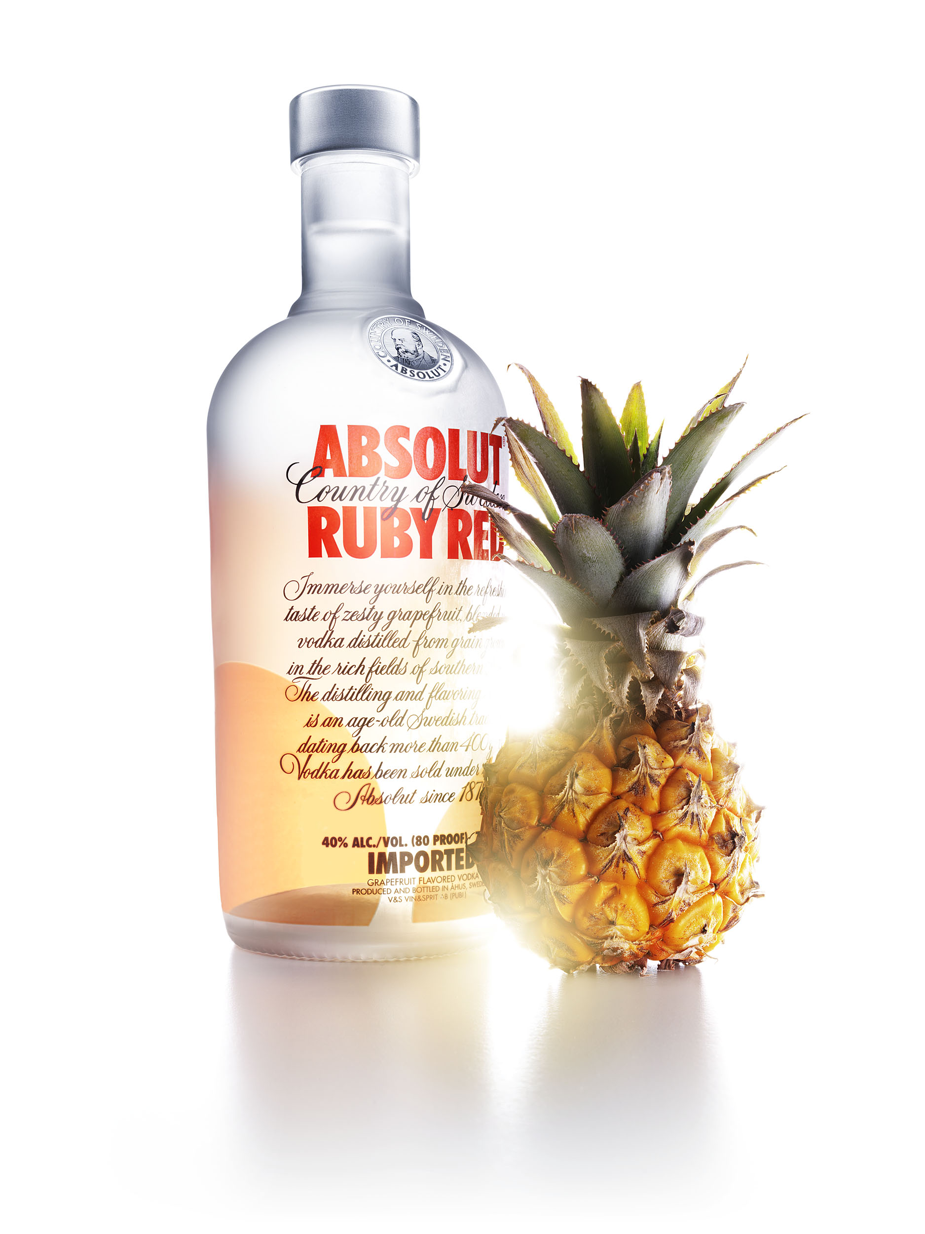 jensmortensen-absolut-vodka-ec103f58
