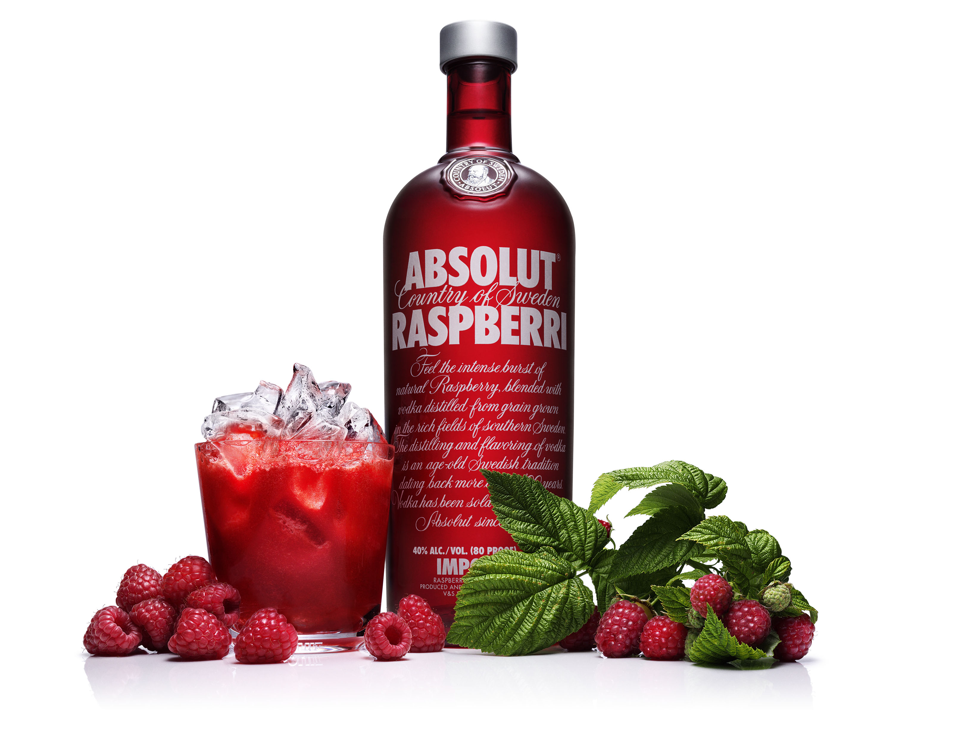 jensmortensen-absolut-vodka-38450497