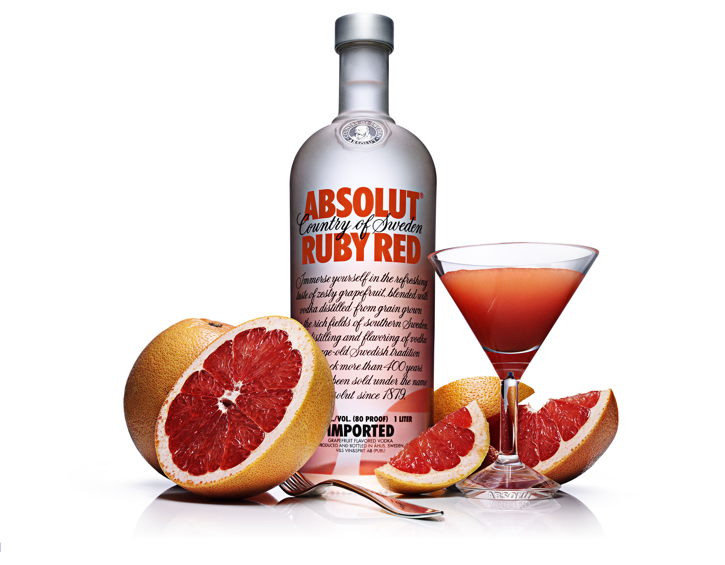 jensmortensen-absolut-vodka-b75380e9